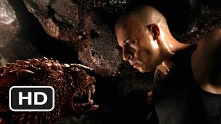 The Chronicles of Riddick - It