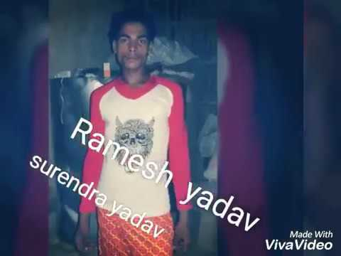 Xxx Mp4 Bhojpuri Movie Adalt Ramesh Diwana 3gp Sex