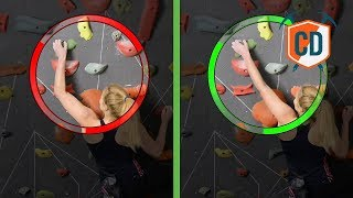Climb Longer And Harder With Tips From The Climbing Doctor | Climbing Daily Ep.1046