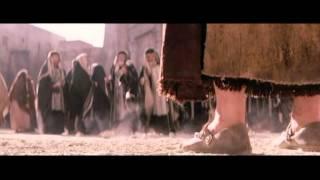 Kenaikan Tuhan Yesus 2012