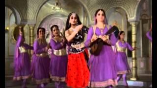 Meri Jaan Pyar Karo [Full Song] | Daata
