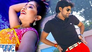 कमरिया टूटे ऐ ननदो || Bhataar Compounder Ha Sakhi || Rakesh Mishra || Bhojpuri Hot Songs 2016 new