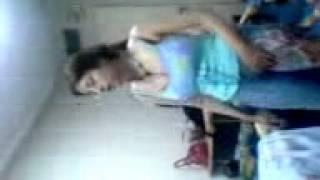 فيديو رقص بقميص النوم   يوتيوب ساخن رقص   رقص منزلى مصرى ساخن   رقص ساخن مولع