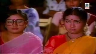 Mera Piyari  Song Ilaiyaraja Indru Poi Nalai Vaa Radhika