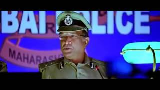 The Real Jackpot | Hindi Dubbed 2017 | Action Movie