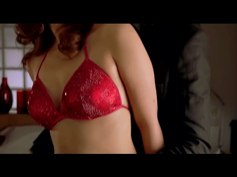 Xxx Mp4 The Mistress Of Spices Aishwarya Rai Sex Scene 3gp Sex