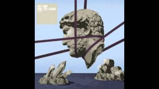 Hot Chip - Hand Me Down Your Love (Original Mix)