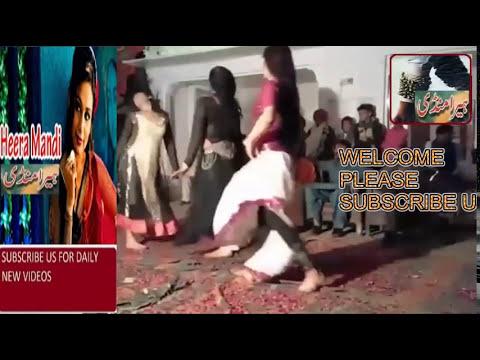 Xxx Mp4 NEW NAGA MUJRA 2017 ON PAKISTANI WEDDING 3gp Sex