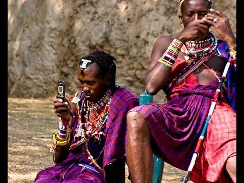 Xxx Mp4 Mauritius Negara Berkembang Di Benua Afrika 3gp Sex