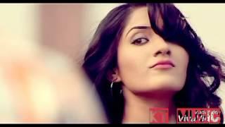 Mana tujhi ko khuda full video Song | Armaan singh