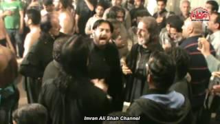 1st Jamadi us sani Matami sangat Musafira e Shaam salar Bawa Qaiser shah