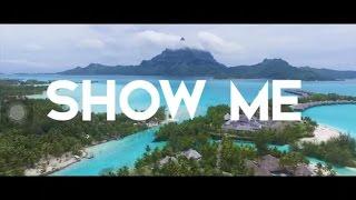 Sealy Troh & XL - Show Me (Scatta Wine)