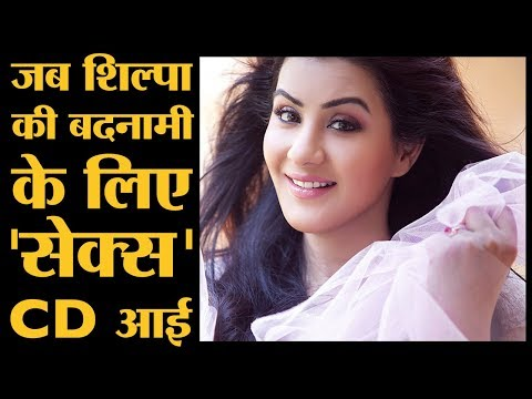 Xxx Mp4 Bigg Boss 11 की विनर शिल्पा शिंदे उर्फ अंगूरी भाभी की पूरी कहानी Shilpa Shinde Angoori Bhabhi 3gp Sex