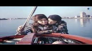 فيلم وبالوالدين احسانا - W Bel Waldin Ehsana