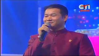 khmer old song-thai song mp3 free download-epo e tai tai song- lao song