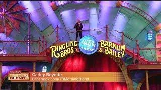 Circus Part1