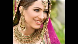 ayyan ali full biography and information from start till jail and bail