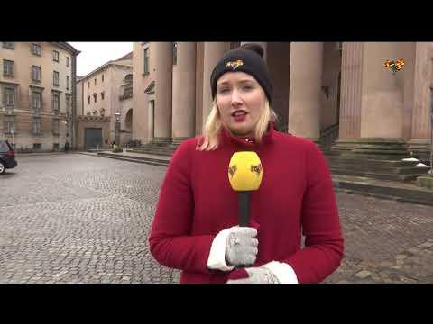 Xxx Mp4 Kim Wall Var Vid Liv När Madsen Skadade Henne 3gp Sex