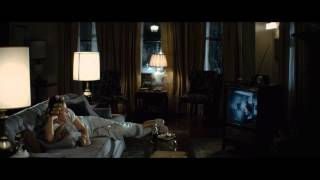 Bridge of Spies 2015  Official Trailer [HD 1080p]