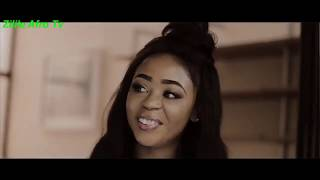 Drimz  Ft Jemax_Here for you- Produced by Kekero (Official Video 2018)