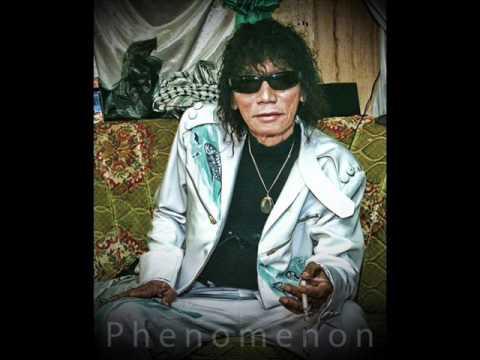 Download Darso - Full Album Pop Sunda Calung Koplo 2006 free
