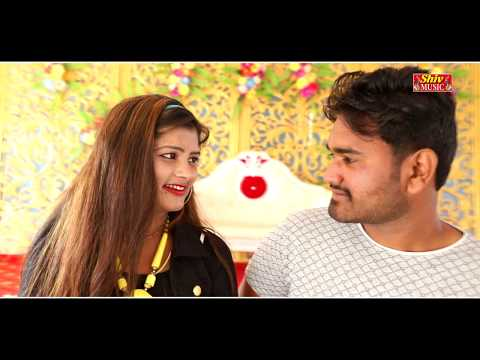 Xxx Mp4 BEWAFA New Haryanvi Songs Haryanavi 2019 Anjali Yadav Sanjay Yadav Shiv Music 3gp Sex