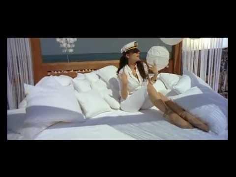 Xxx Mp4 Haifa Wehbi Sanara 3gp Sex