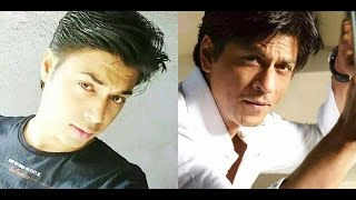 20 Shocking Photos Of Bollywood Actor Shahrukh Khan Duplicate - You Won't Believe Actually Exist!