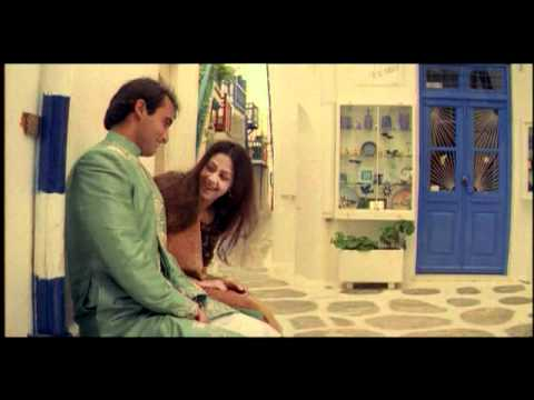 Xxx Mp4 Kissa Hum Likhenge Full Song Film Doli Saja Ke Rakhna 3gp Sex