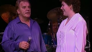 freddie starr live and very funny