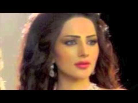 Xxx Mp4 Iraqi Beauty Pageants ملكة جمال العراق 2014 3gp Sex