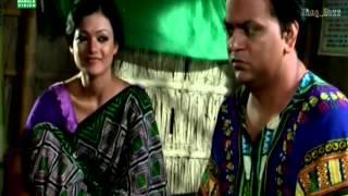 Bangla Natok Jamai Pagol- জামাই পাগল - (Eid Ul Azha 2013)  Full Part