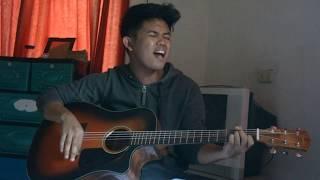 Pangandoy Daryl Leong Cover