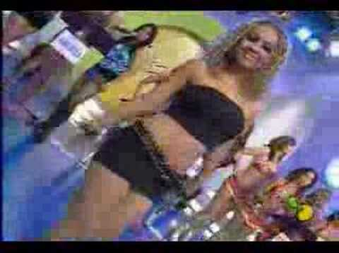 Xxx Mp4 Peruanas 3gp Sex