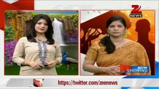 Importance of Mohini Ekadasi