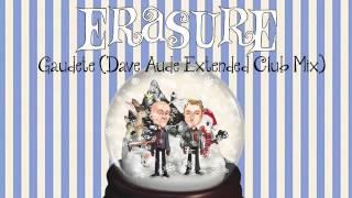 ERASURE - Gaudete (Dave Aude Extended Club Mix)