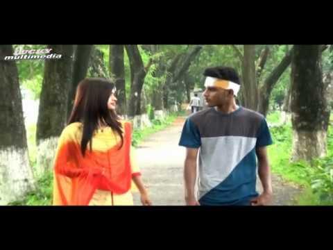 Xxx Mp4 Jadure Sonare 2018 Bangla Music Video 3gp Sex