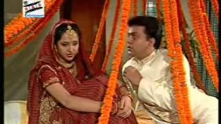 Bengali Natok Ata gache tota pakhi part 03