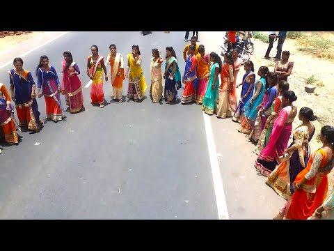 Xxx Mp4 Arjun R Meda New Said Adivasi Timli Song Narmada Love Road Adivasi Timli Dance Video 3gp Sex