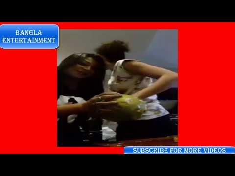 Xxx Mp4 মাহিয়া মাহি রাতে কি করে দেখুন দেখলে অবাক হয়ে যাবেন Mahiya Mahi Scandal Bangla Entertainment 3gp Sex