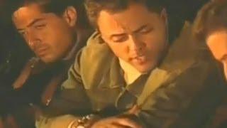 Shahrum Kashanik - Faseleh (Music Video)