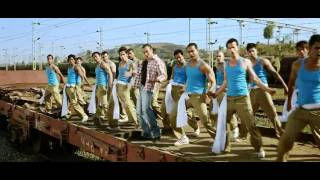 Salman Khan Song 3 HD 1080p Bollywood HINDI Songs