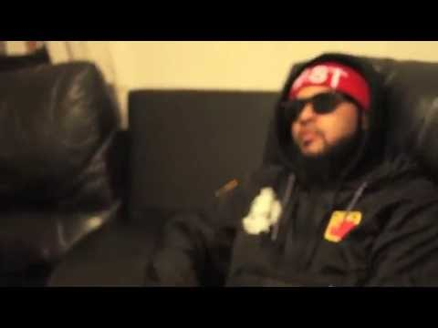 Xxx Mp4 Manny Blanco Chinese Food X Kool Aid Official Video 3gp Sex