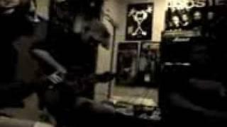 Losters- Smoke Tears.3gp