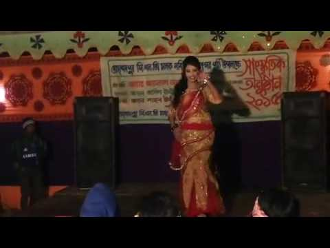 Banglad song