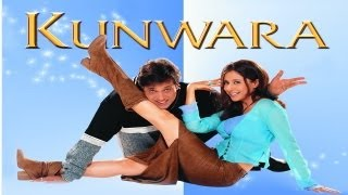 Movie Kunwara - Official Trailer - Govinda & Urmila