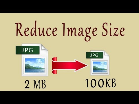 Xxx Mp4 How To Reduce Image File Size With Paint 3gp Sex
