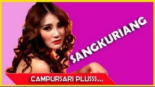 Campursari Sangkuriang  Koplo Dangdut Sayang  Jowo Gareng