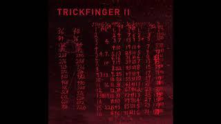 Trickfinger - Shift Sync