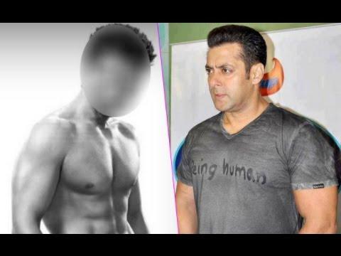 'सुल्तान' सलमान खान बॉलीवुड के इस एक्टर का करियर बर्बाद कर देना चाहते हैं ?